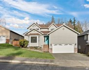 1013 49th Place SW, Everett image