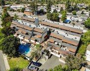 314     Monterey Road   6, South Pasadena image