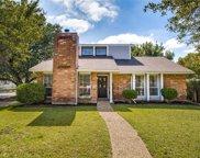 2702 Duval Drive, Dallas image