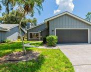 3917 Shady Glen Lane Unit 2, Sarasota image