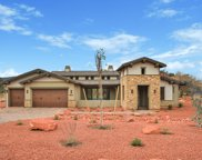 72 Lagos Court Unit Lot 25, Sedona image