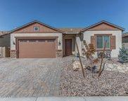7924 E Hearthstone Drive, Prescott Valley image