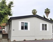 3637 Snell Ave 103, San Jose image