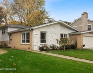 426 South Gibbons Avenue, Arlington Heights image