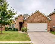 12504 Ocean Spray Drive, Frisco image