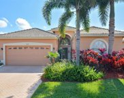 1608 Shelburnie  Way, Port Saint Lucie image