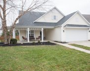 15089 Rutherford  Drive, Westfield image