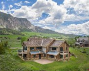 45 W Silver Sage, Crested Butte image