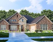 7112 Underwood Ct, Schertz image
