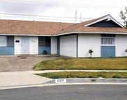 6551     Walton Drive, Huntington Beach image