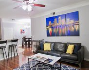 4207 S Dale Mabry Highway Unit 6113, Tampa image