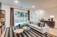 10451 Harlow Circle Unit #31, Mission Valley image