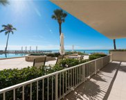 2301 Gulf Of Mexico Drive Unit 12N, Longboat Key image