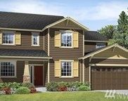 20207 146th St E, Bonney Lake image