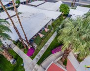 207 E TWIN PALMS Drive, Palm Springs image