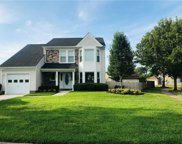 1097 Honeycutt Way, South Central 2 Virginia Beach image