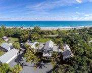 372 S Beach Road, Hobe Sound image