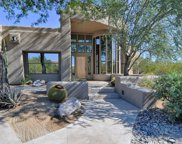 10040 E Happy Valley Road Unit #362, Scottsdale image