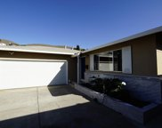 553 Mildred Place, Hayward image