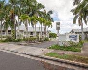 94-219 Paioa Place Unit F204, Waipahu image