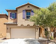 5612 CHAMPAGNE FLOWER Street, North Las Vegas image