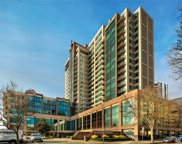 177 107th Ave NE Unit 1107, Bellevue image