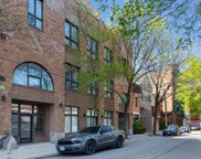 1448 North Orleans Street Unit 1C, Chicago image