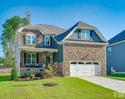 304 Horncliffe Way, Holly Springs image
