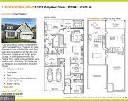 12303 Ruby Red Dr, Fredericksburg image