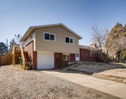 14613 E 13th Circle, Aurora image