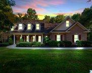 1052 Sovereign Drive, Huntsville image