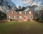 106 Fisher Court, York County South image