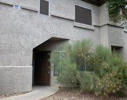 3236 E Chandler Boulevard Unit #1009, Phoenix image