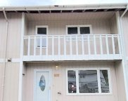 304 Deerfield Drive Unit #304, Anchorage image