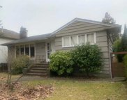 1455 W 56th Avenue, Vancouver image