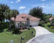 13423 Golf Pointe Drive, Port Charlotte image