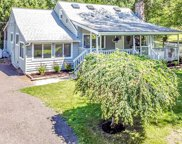 7503 Maltby Rd, Snohomish image