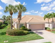 10032 Majestic Ave, Fort Myers image