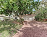 7415 Fairlinks Court, Sarasota image