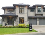 24455 61 Avenue Unit 33, Langley image