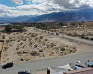 Lot 14   Buena Vista Avenue, Desert Hot Springs image