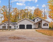 654 S Townline, Gaylord image