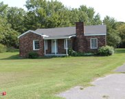 2481 S Highway 41, Greenbrier image