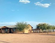 3165 W Foothill Street, Apache Junction image