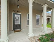 645 Greenwich Dr, Baton Rouge image