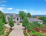 4650 Bradford Heights, Colorado Springs image