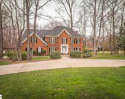 105 Silver Fox Trail, Simpsonville image
