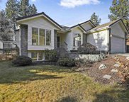 5521 N Timber Rim, Spokane image