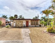 214 Virginia AVE, Fort Myers Beach image