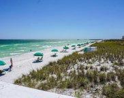 500 Gulf Shore Drive Unit #UNIT 114A&B, Destin image